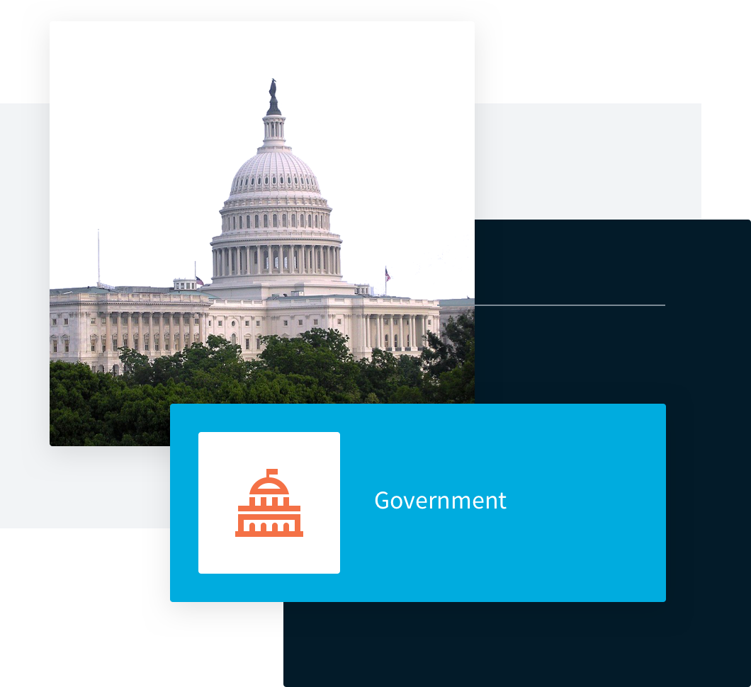 https://cdn2.hubspot.net/hubfs/3844305/Images/Custom%20Illustrations/Government%20LMS.png