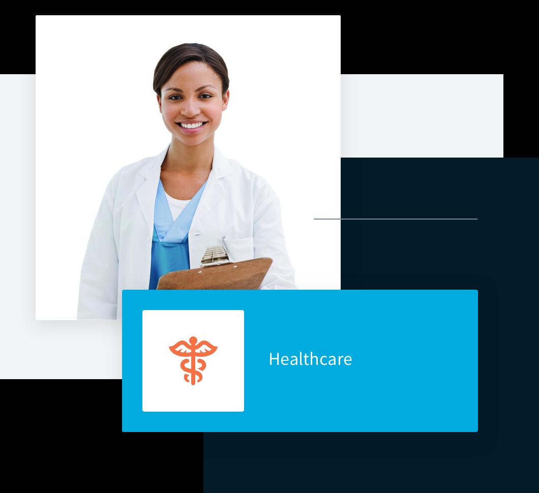 https://cdn2.hubspot.net/hubfs/3844305/Images/Custom%20Illustrations/Healthcare%20LMS.png