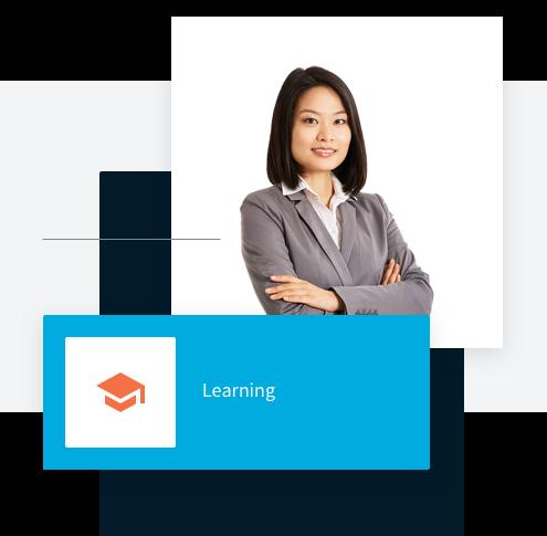 https://cdn2.hubspot.net/hubfs/3844305/Images/Custom%20Illustrations/Learning.png