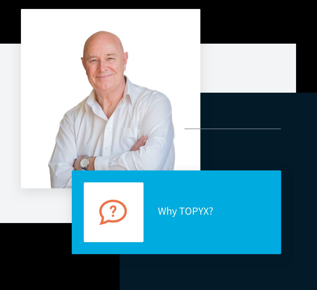 https://info.topyx.com/hubfs/Images/Custom%20Illustrations/Why%20TOPYX.png