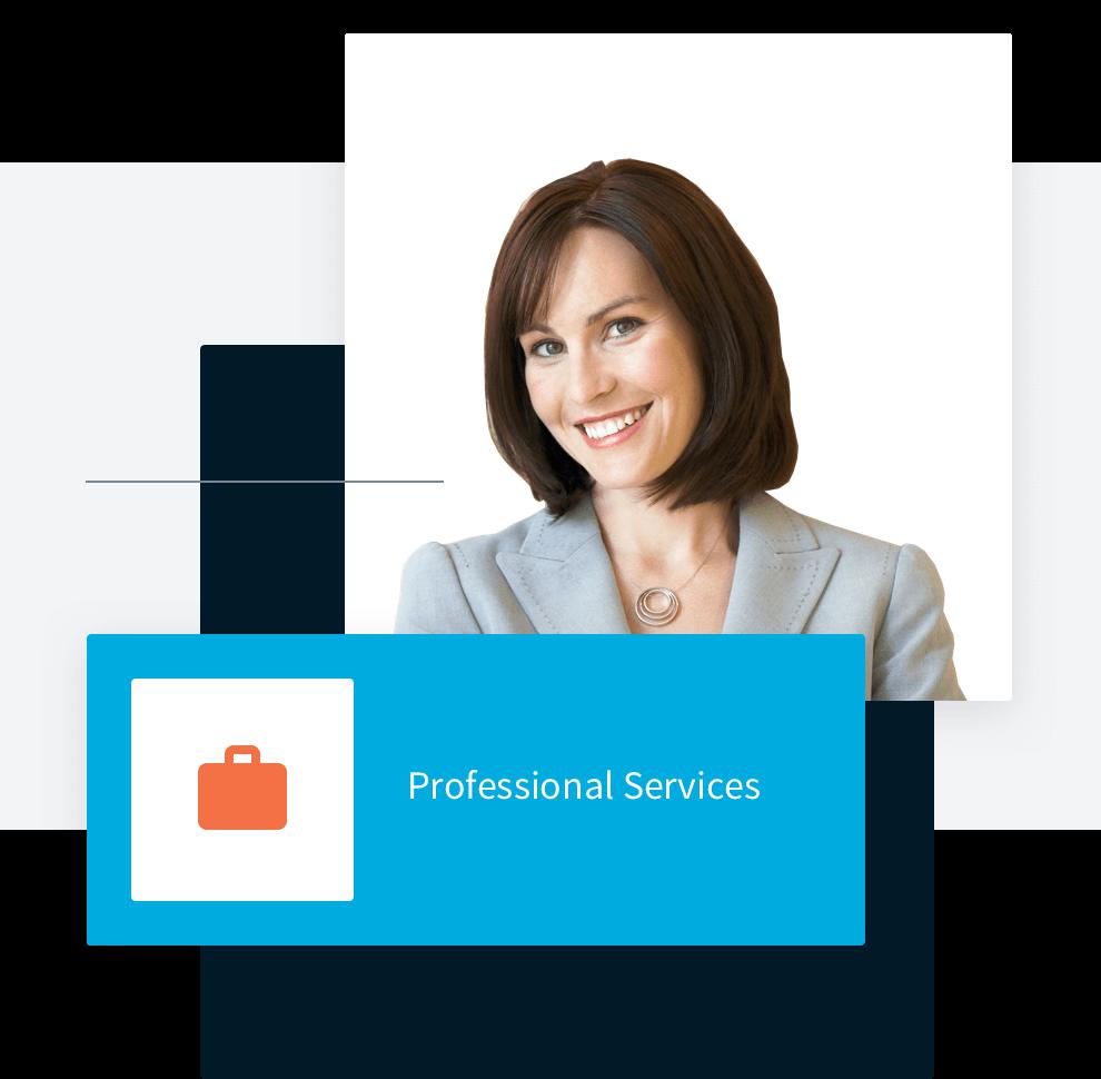 https://info.topyx.com/hubfs/Images/Custom%20Illustrations/professional_services.png