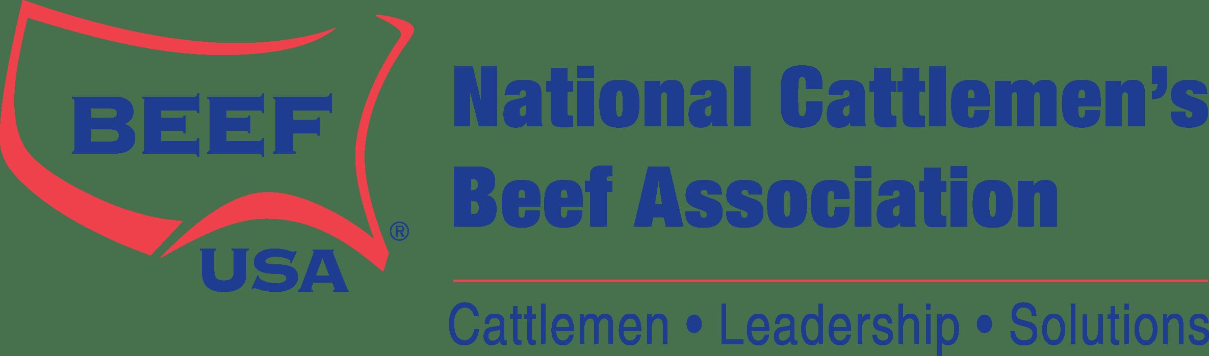 NCBA-Logo-Horizontal-with-Tagline
