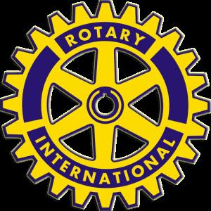 lms customer rotary international
