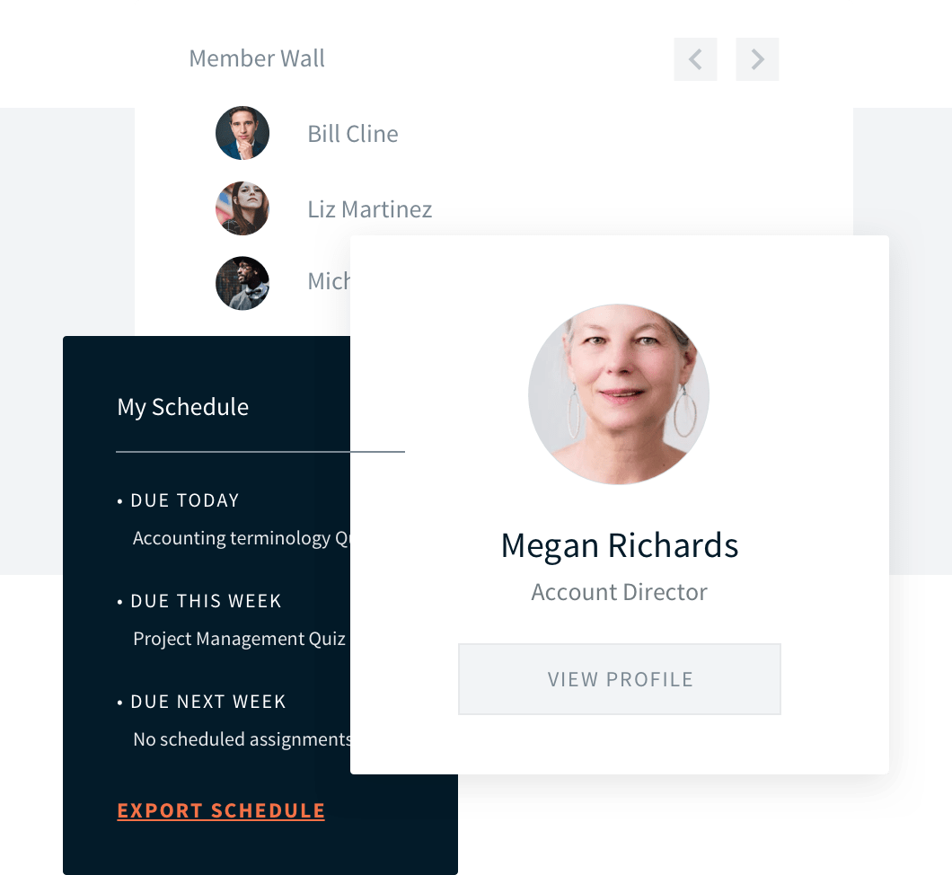 https://cdn2.hubspot.net/hubfs/3844305/Topyx%20Oct-2017/Home%20Page/training-right-img.png