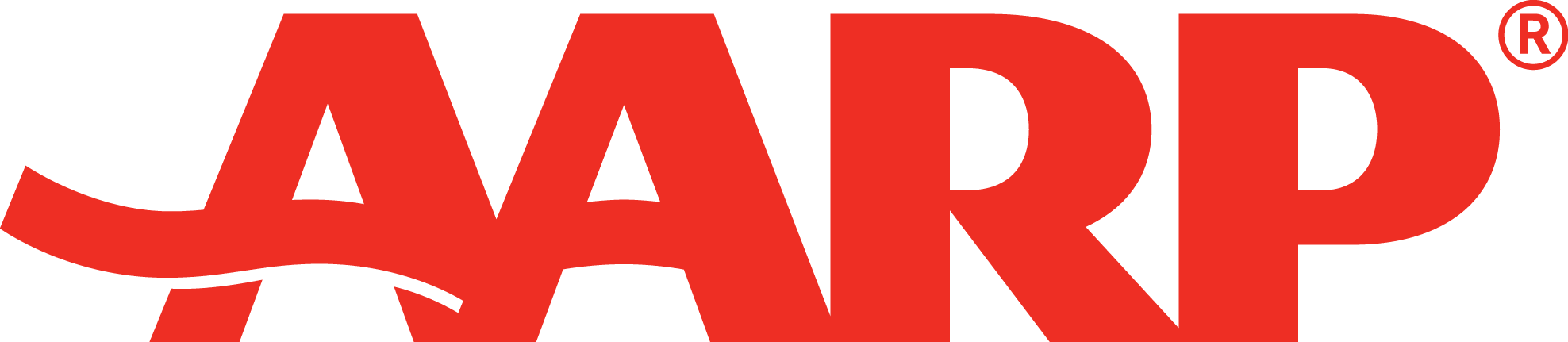 AARP Association LMS