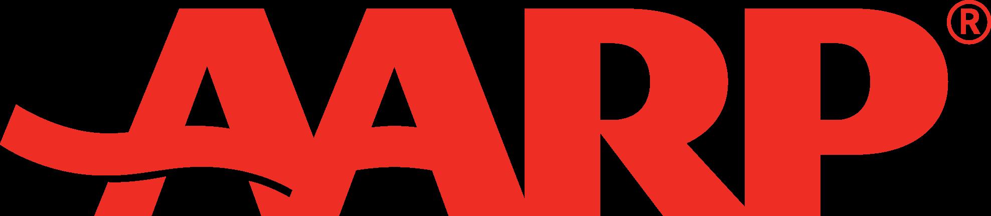 AARP Association LMS