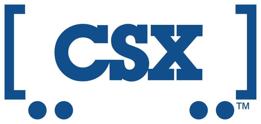 CSX Logo Corporate LMS