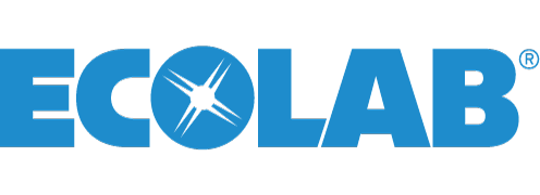 Ecolab Corporate LMS