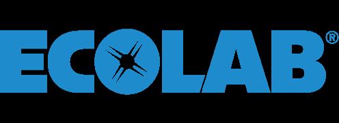Ecolab LMS