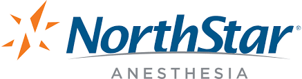 Northstar Anesthesia LMS