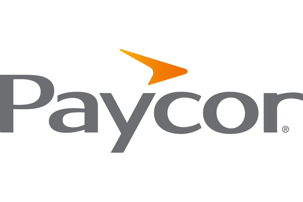 Paycor Corporate LMS