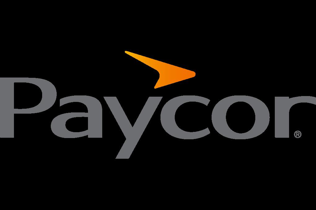 Paycor LMS