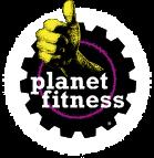 Planet fitness LMS