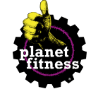 Planet fitness LMS