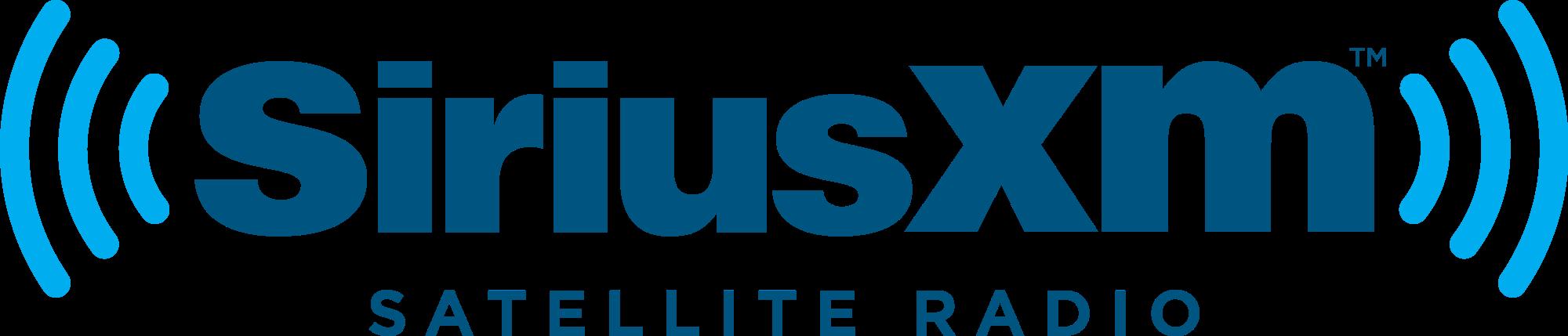 Topyx Client Sirius XM