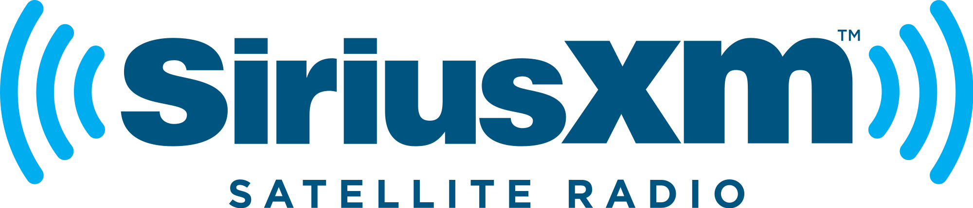 Sirius XM Corporate LMS